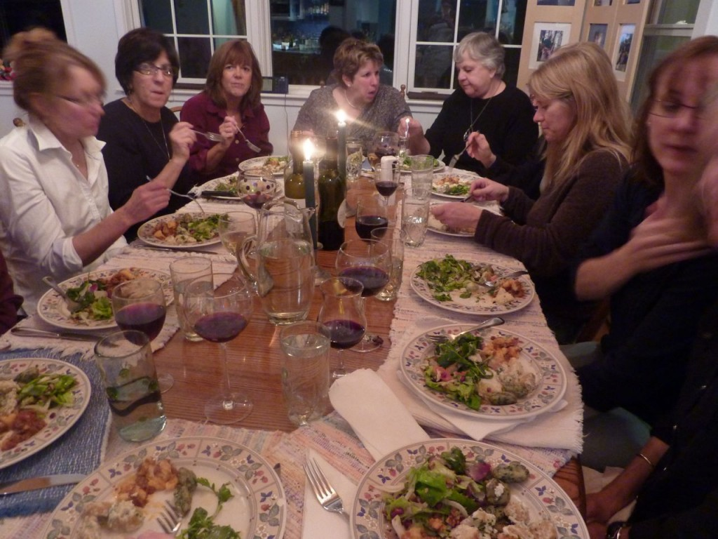 cooking class cuinary cycling holidays europe