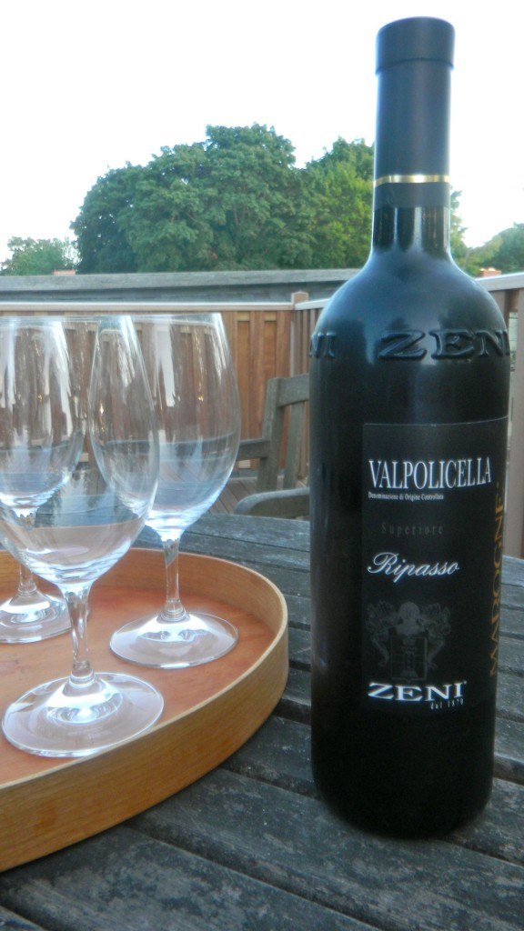 valpolicella wine bike tours italy italiaoutdoors food and wine