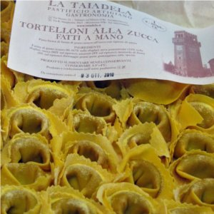 tortelloni custom bike tours italy