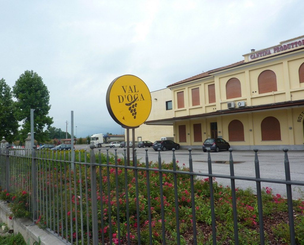 val doca prosecco bike tours italy