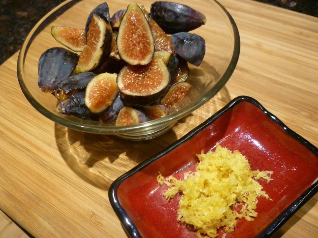 figs and lemon zest bike wine tours italiaoutdoors food and wine