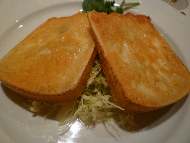 grilled ortler cheese bike tours italy italiaoutdoorsfoodandwine