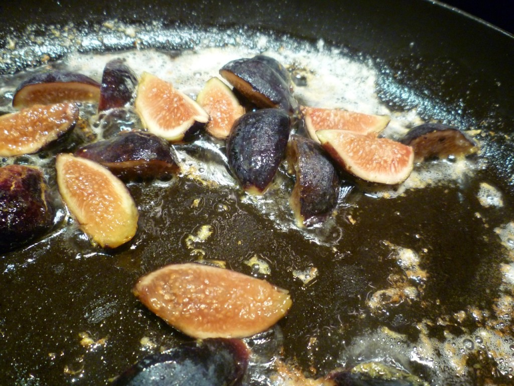 saute figs ski holidays dolomites italiaoutdoors food and wine