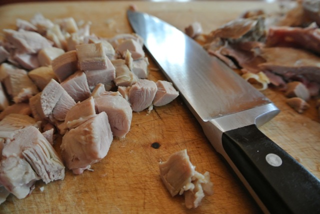 cut up turkey cycling tours dolomites italiaoutdoors food and wine