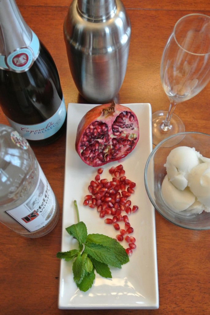 sgroppino ingredients luxury ski holidays italiaoutdoors food and wine