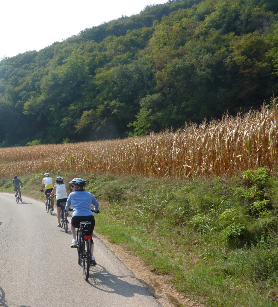 cycling farms bike tours italy italiaoutdoors food and wine