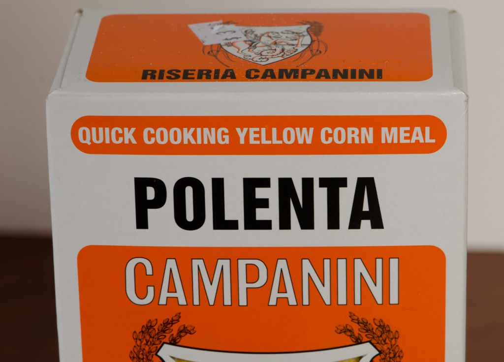 quick cook polenta wine cycling holidays tuscany italiaoutdoors food and wine