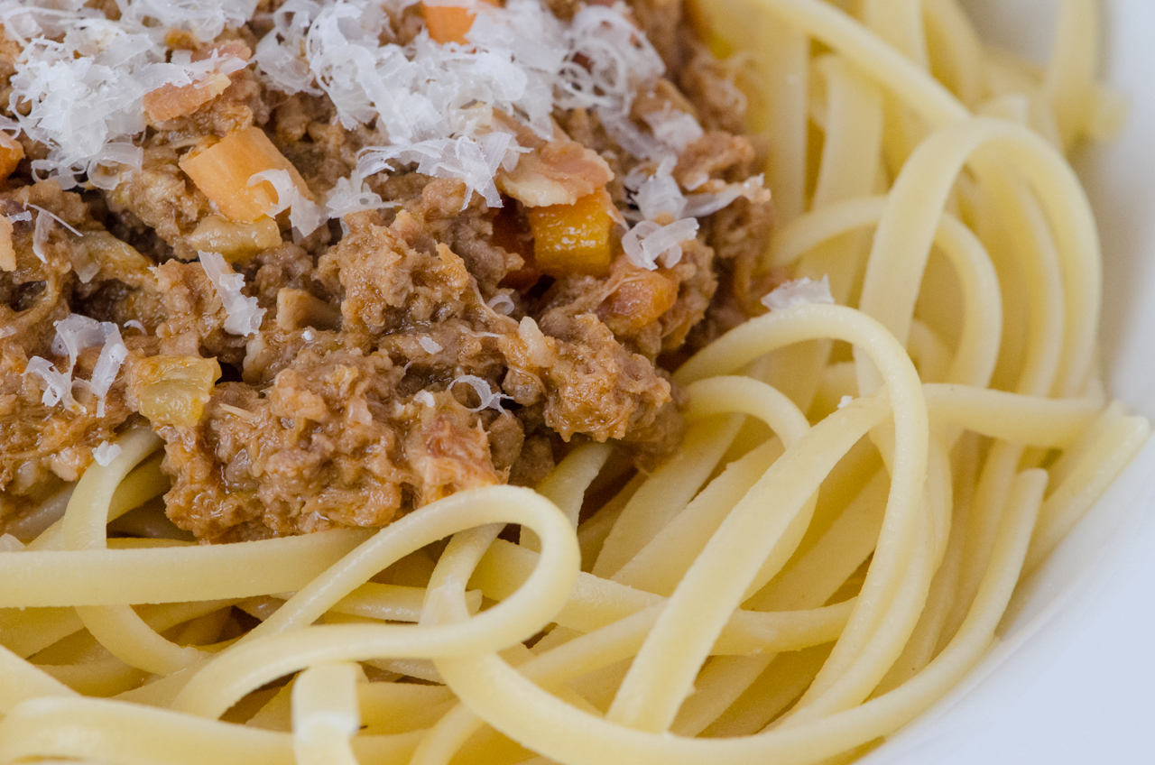 bolognese and pasta culinary bike tours italy italiaoutdoors food and wine