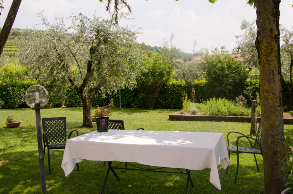 corteforte courtyard wine cycling tours italy italiaoutdoors food and wine
