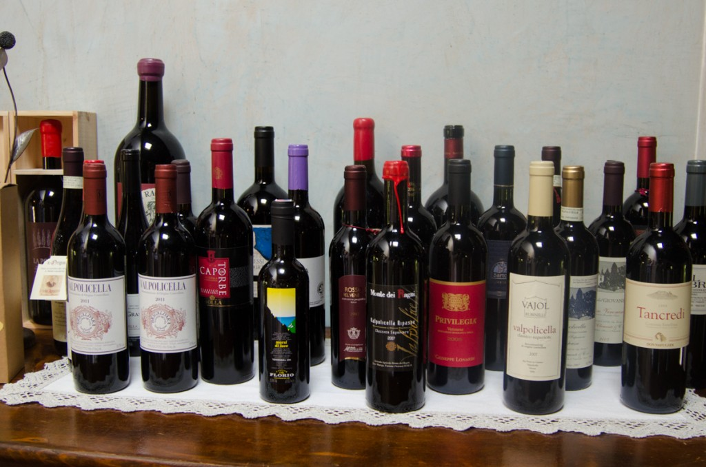 enoteca selection wine cycling tours italy italiaoutdoors food and wine