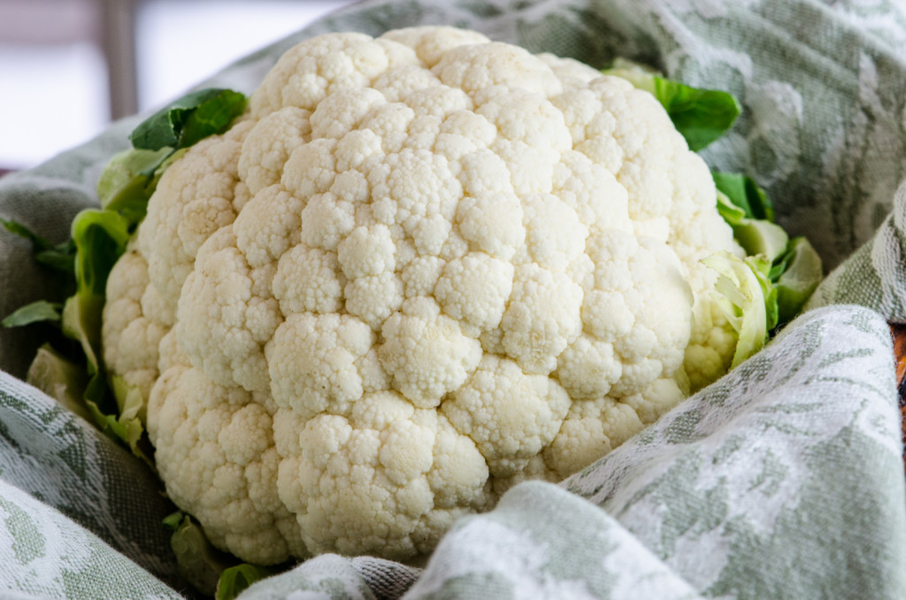 cauliflower-sudtirol-private-tours-italy