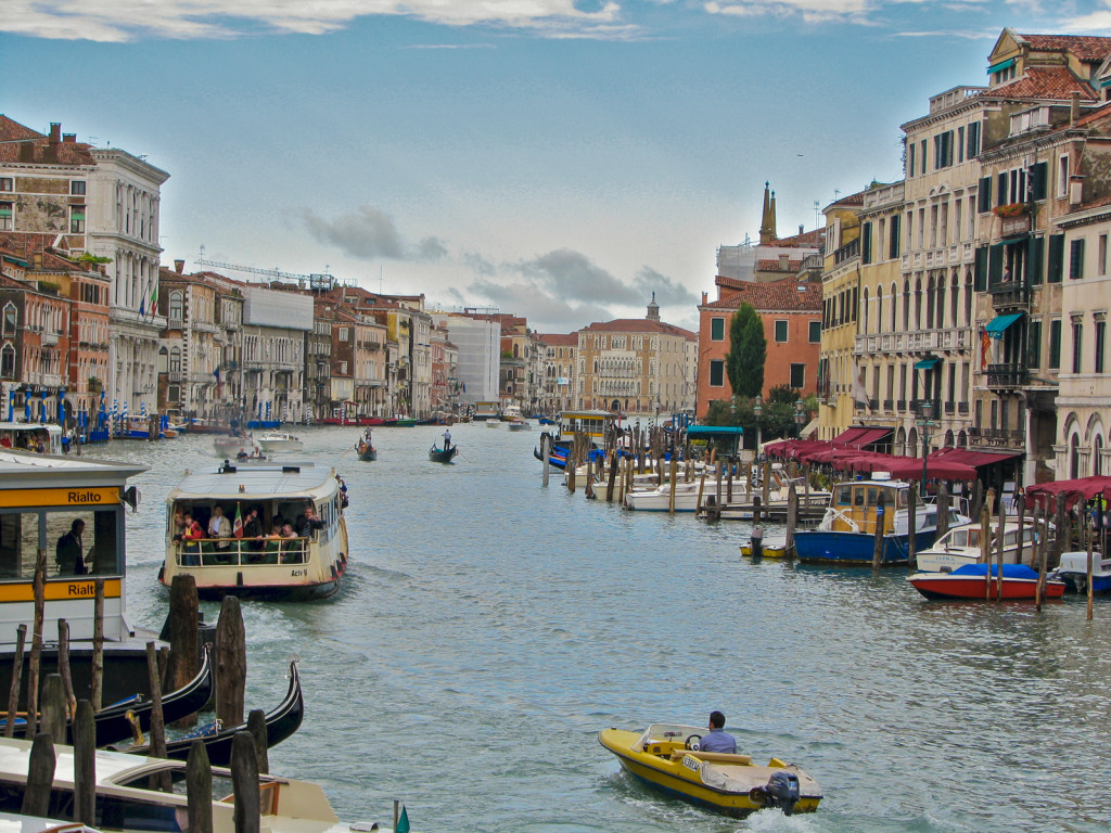 grand-canal-walking-tours-venice