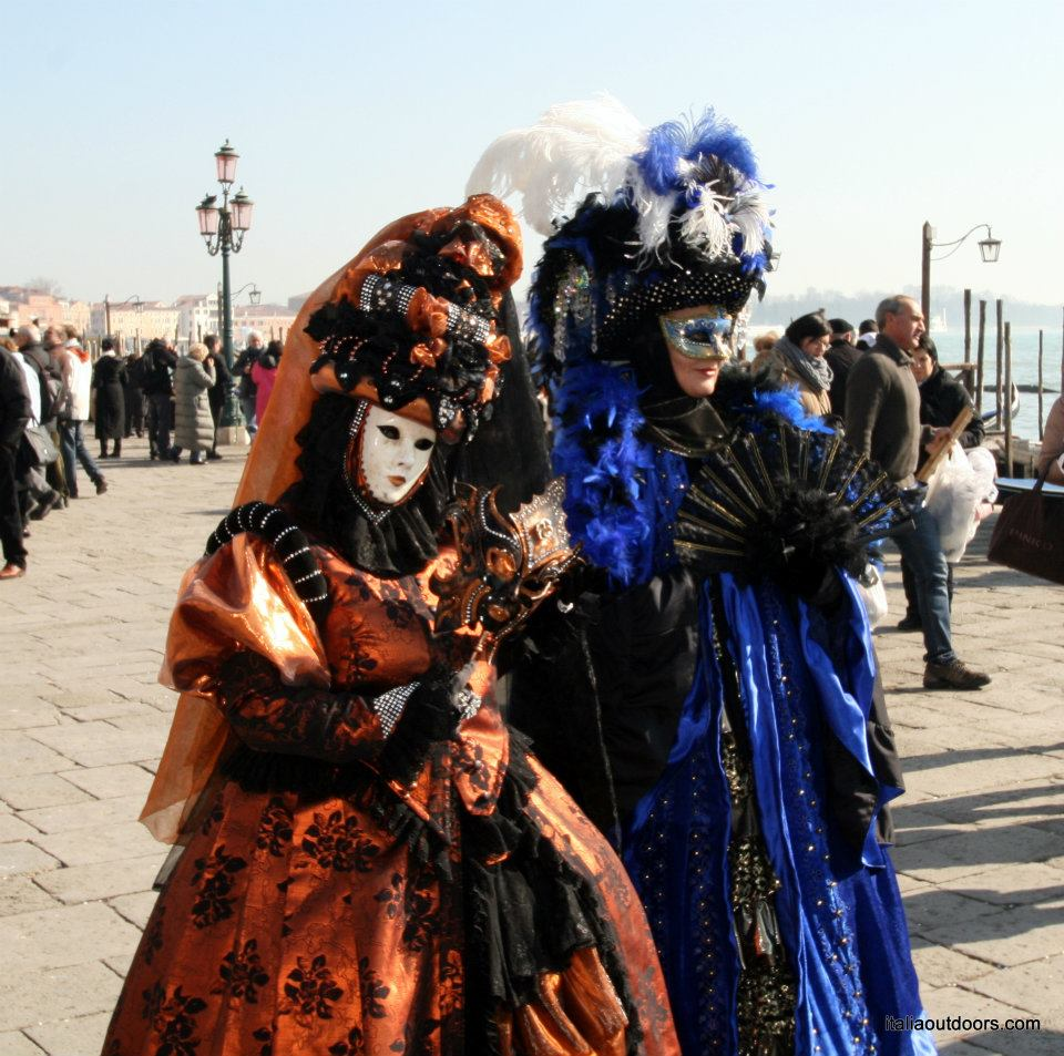 venice-carnevale-private-tours-italy