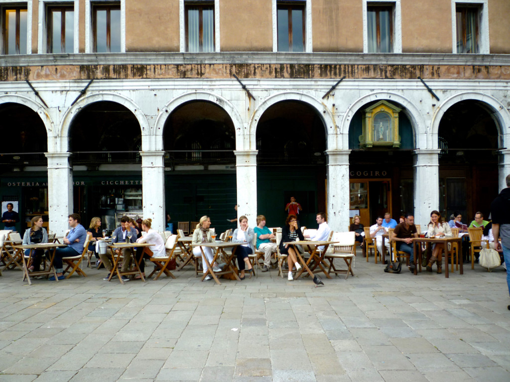 venice-dining-walking-tours