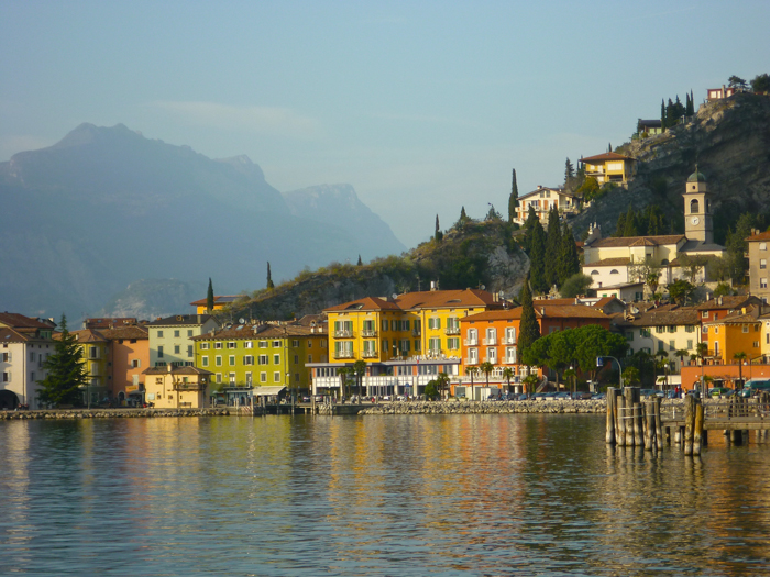 trentino-lake-garda-private-tours-italy