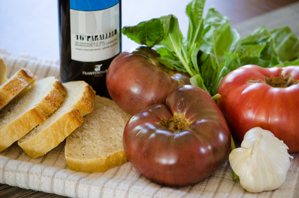 bruschetta-ingredients-close-private-tours-tuscany