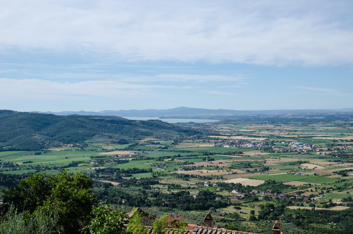 cortona-view-italiaoutdoors-private-italy-tours