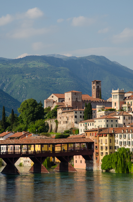 bassano-ponte-alpini-view-hiking-tours-italy