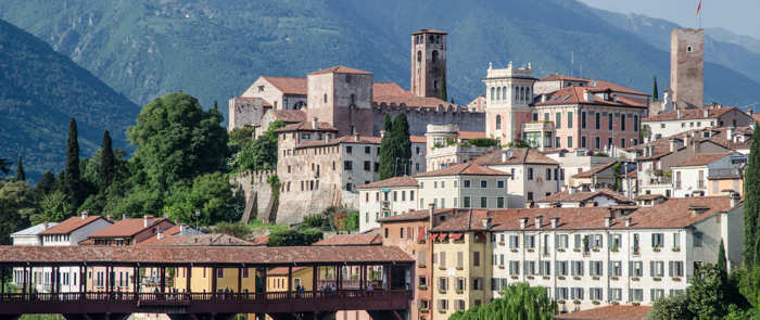 bassano-private-bike-tours-italy