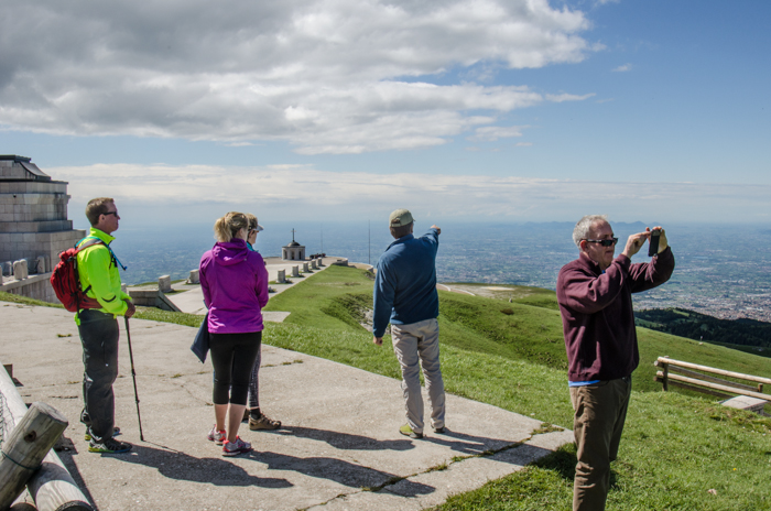 monte-grappa-hiking-tours-italy