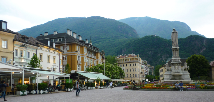 walthur-bolzano-hiking-tours