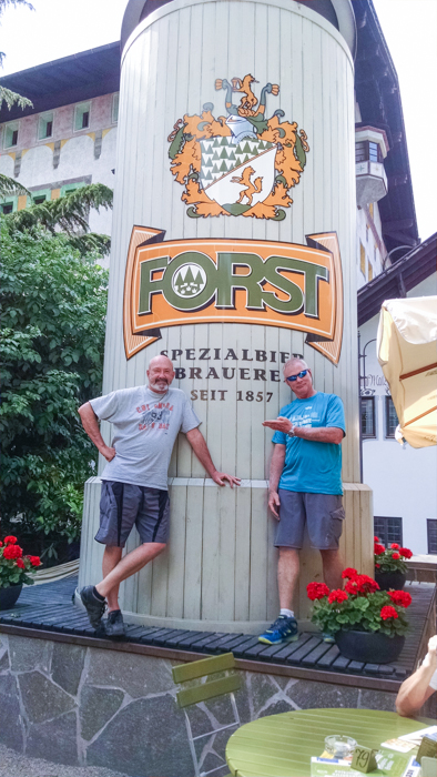 forst-brewery-private-hiking-tours-italy