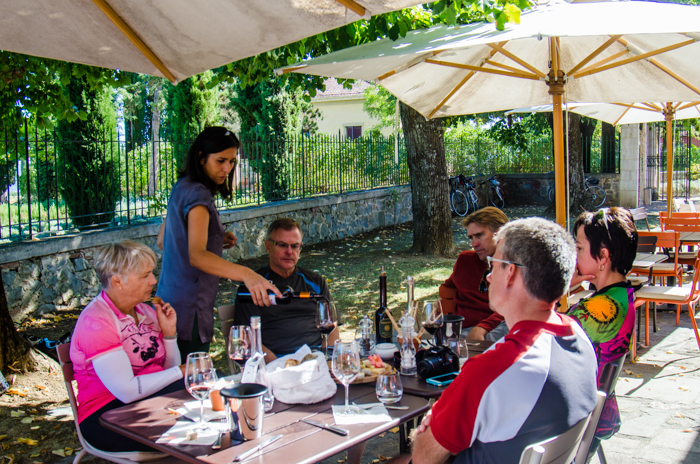 wine-tasting-cycling-tours-tuscany
