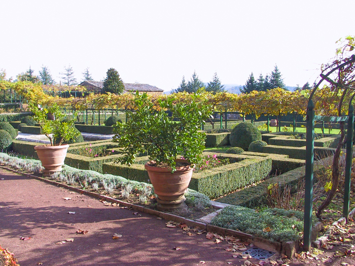 badia-garden-private-cycling-tours-tuscany_
