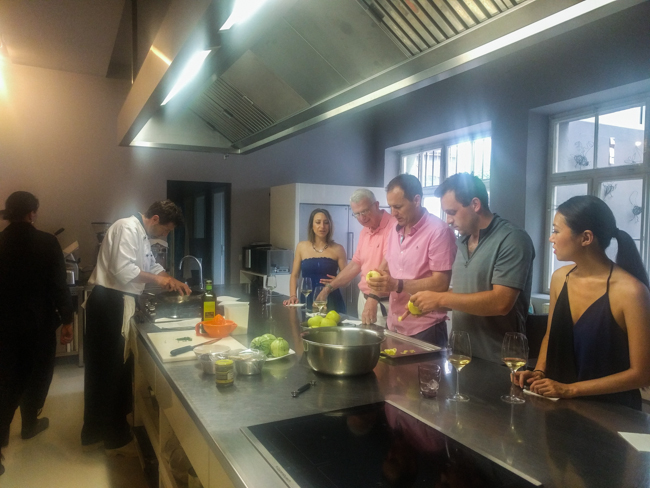 cooking-class-cycling-tours-italy