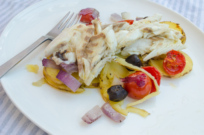 branzino-con-patate-close-walking-tours-italy