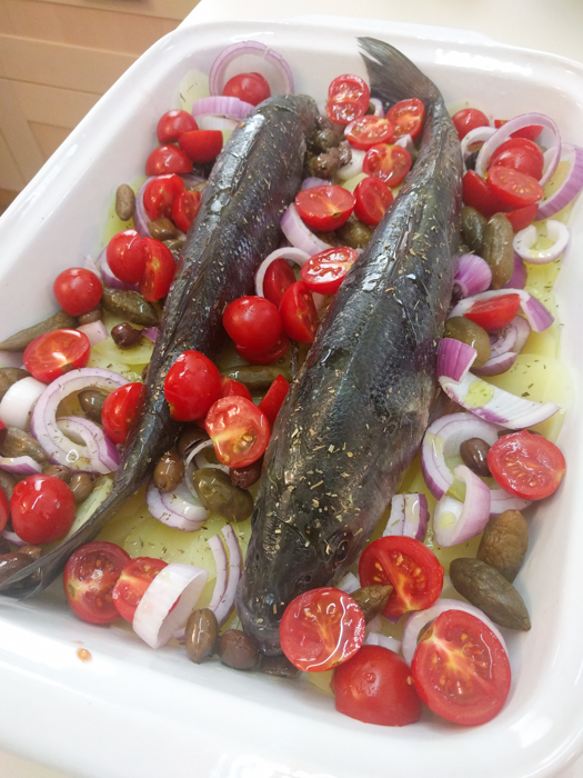 branzino-forno-walking-tours-italy