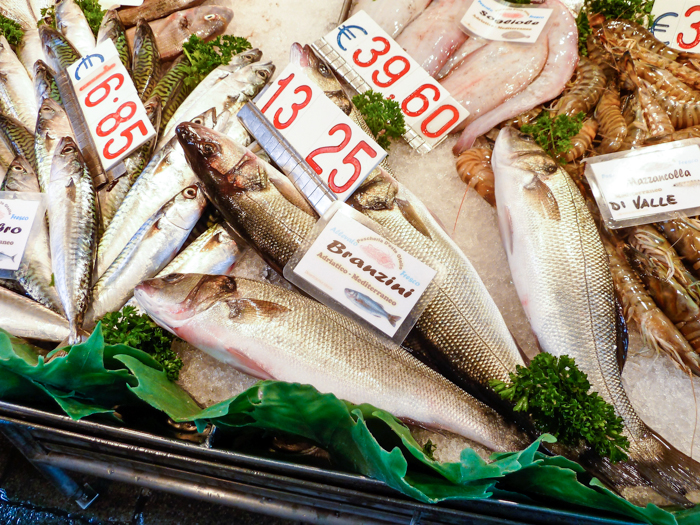 branzino-market-walking-tours-italy
