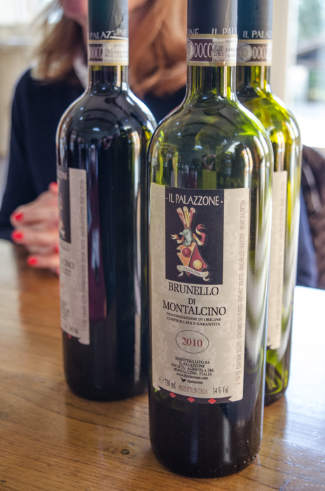 brunello-walking-tour-tuscany