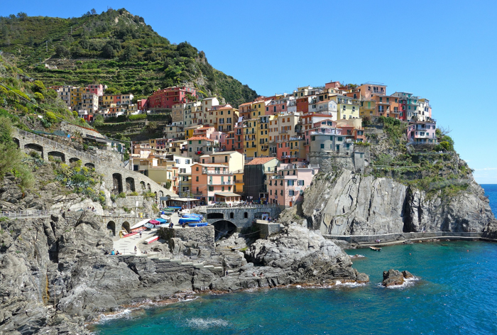 cinque-terre-private-italy-walking-tours