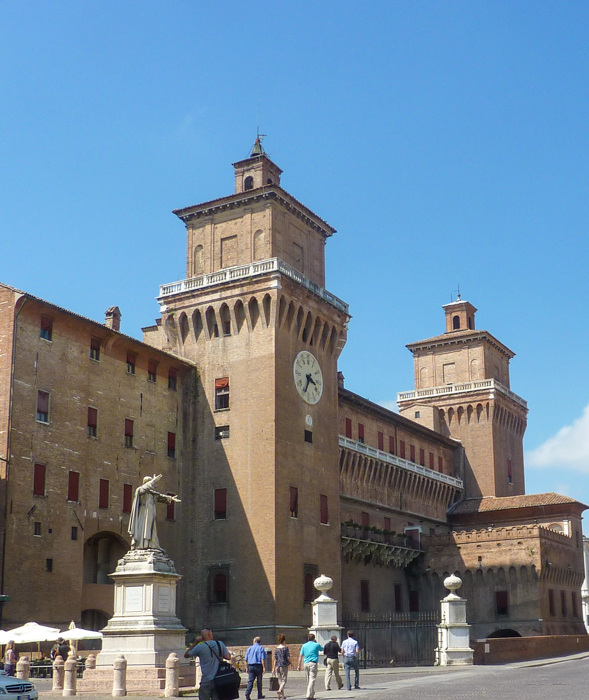ferrara-castellese-italy-walking-tours