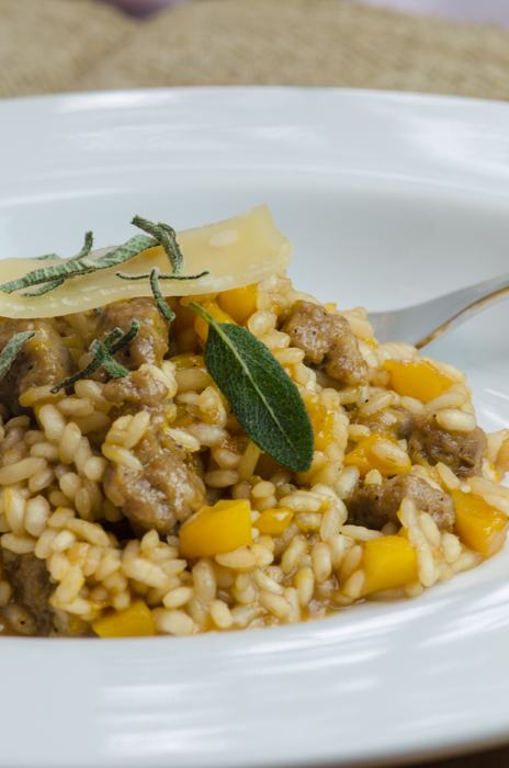 risotto-pumpkin-close-italy-walking-tours