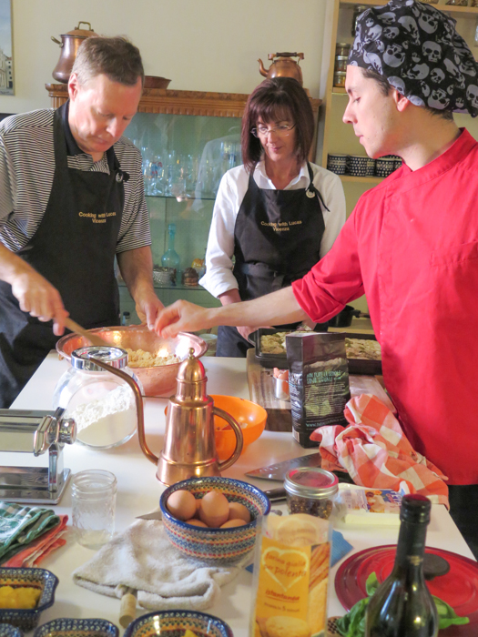 cooking-class-italy-private-walking-tours