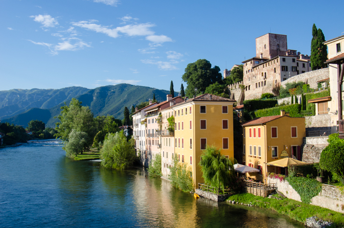 bassano-brenta-private-cycling-tours