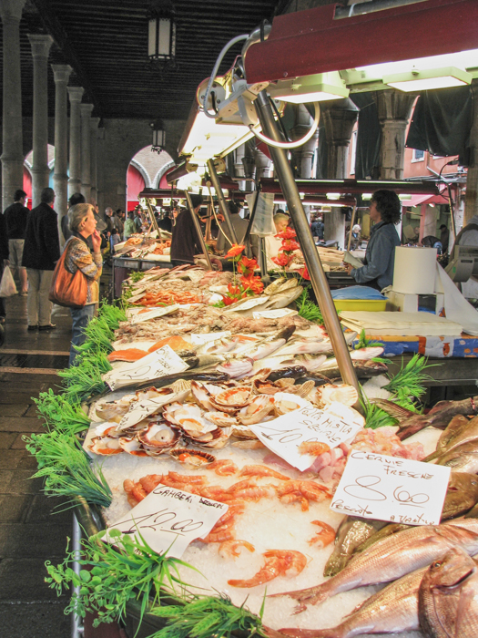 rialto-fish-market-italy-private-walking-tours