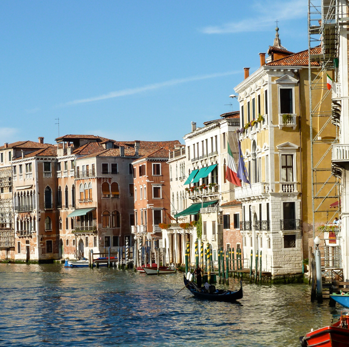 venice-italy-private-walking-tours