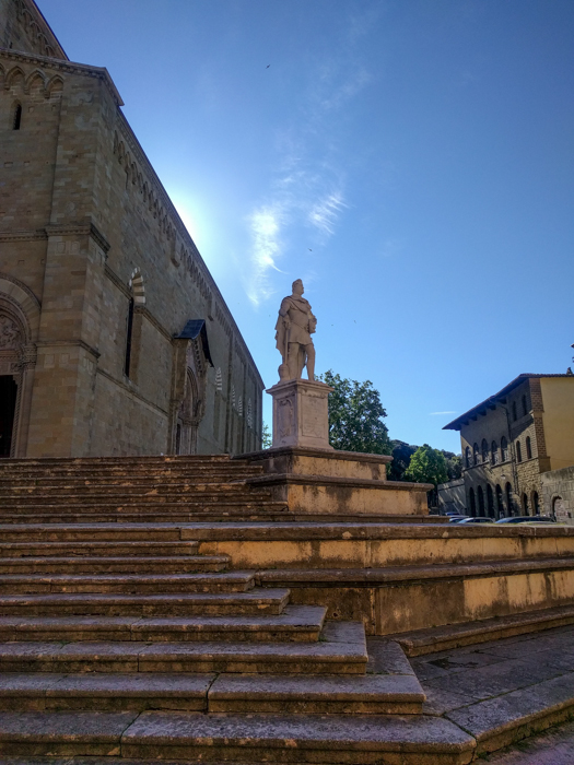 arezzo-private-cycling-tours