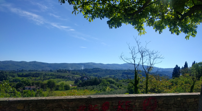 arezzo-view-private-cycling-tours