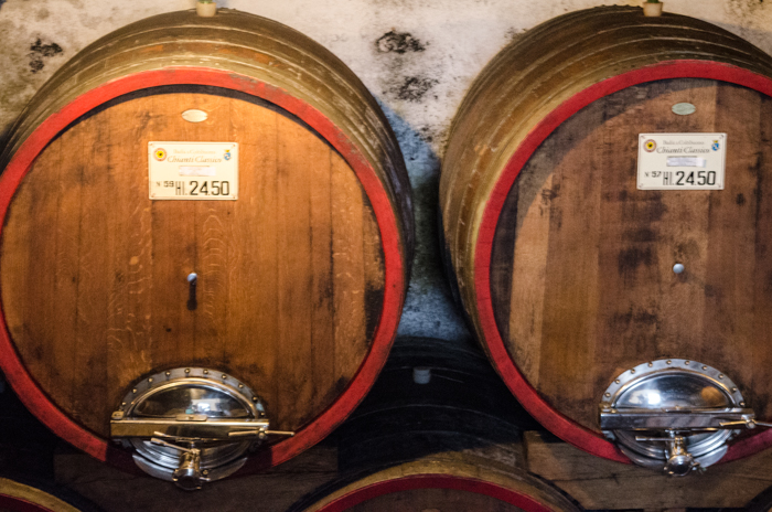 chianti-barrels-private-walking-tours-italy