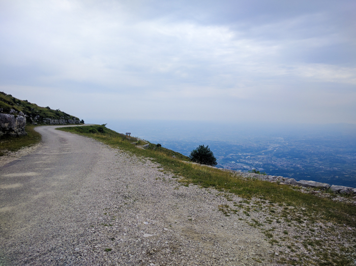 giro-malga-asiago-private-hiking-tours-italy