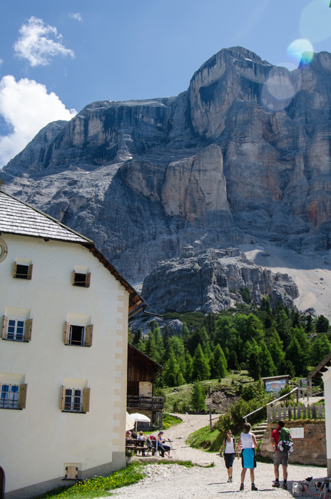 rifugio-s-croce-view-private-hiking-tours-dolomites