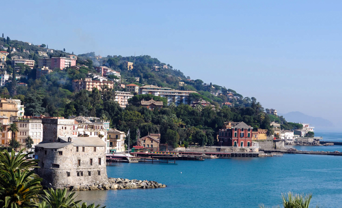 rapallo-liguria-walking-tours