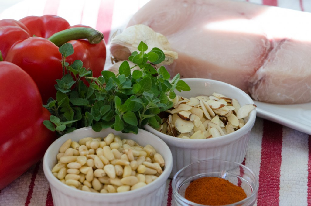 ingredients oregano private dolomites cycling tours italy italiaoutdoors food and wine