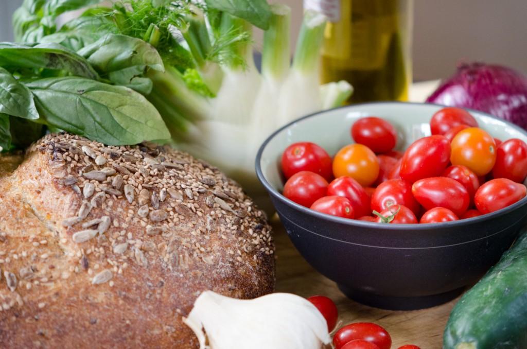 panzanella bike tours tuscany italiaoutdoors food and wine