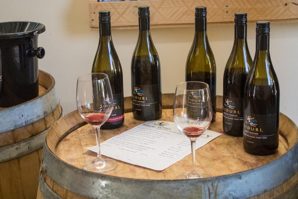siduri pinot bike wine tours italiaoutdoors food and wine
