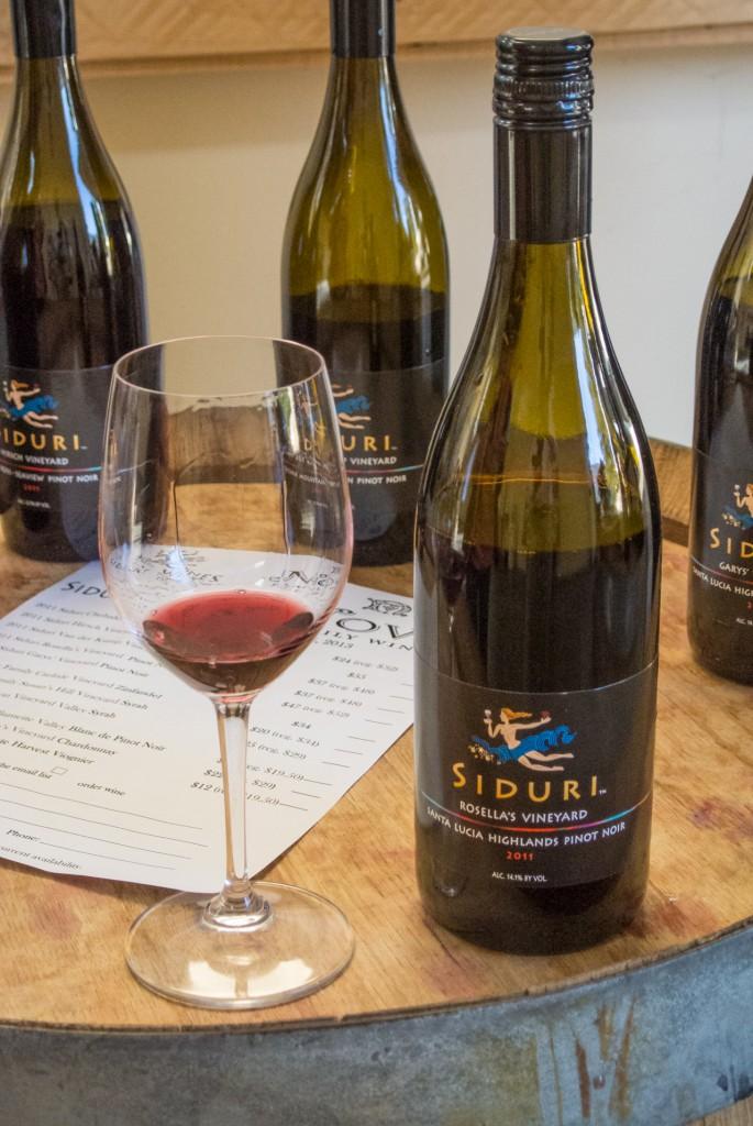 siduri rosellas bike wine tours italiaoutdoors food and wine
